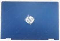 HP X360_14 Inches