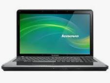 Lenovo_G550 Laptop