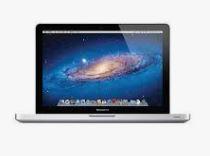A1278_Macbook Pro