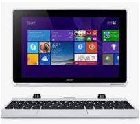 Acer Aspire SW5-12