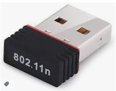 Nano USB WIFI Dongle