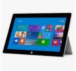 Surface Pro 3_i7
