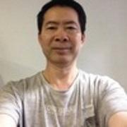 YSHuang