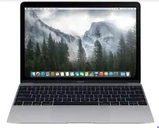 A1345_MacBook