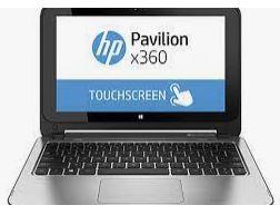 HP x360_Laptop