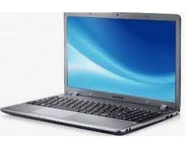 Samsung_i5 Laptop