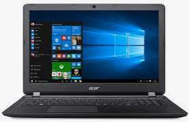 Acer ES1-533 Laptop