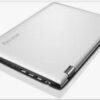 Lenovo Yoga 300_3