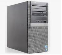 Dell OptiPlex_980 PC