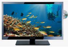 24 Inch Bauhn LCD