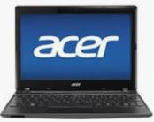 Acer Aspire One_Laptop